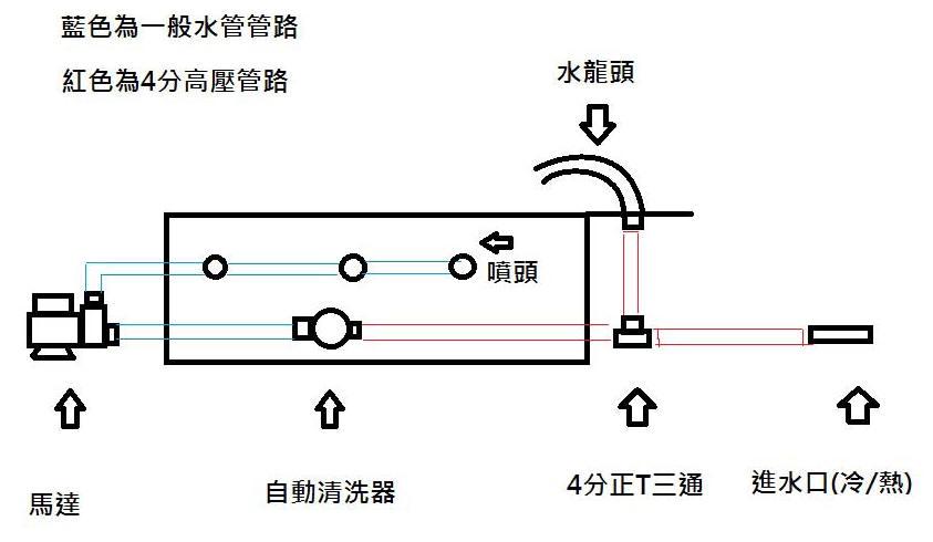 电路 电路图 电子 设计 素材 原理图 843_490