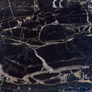 黑色系列大理石